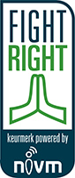 fight-right-logo